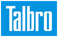 Talbro Forgings